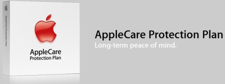 AppleCare for my MacBook Pro