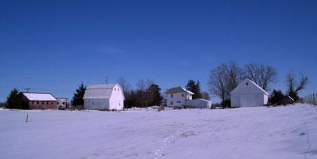 snow in iowa eric stoller
