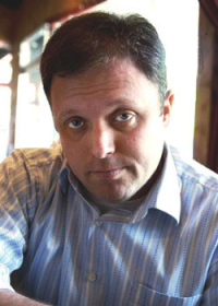 Tim Wise on racism and racist rhetoric in Iowa flooding and New Orleans Katrina