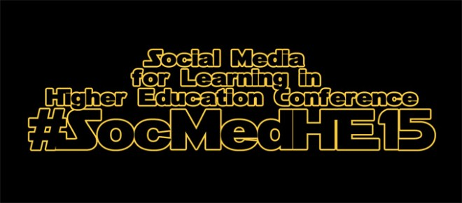 social-media-learning-higher-education