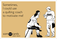 sometimes-i-could-use-a-quilting-coach-to-motivate-me--a95e4