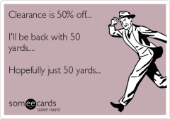 clearance-is-50