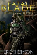 decker3-ebook