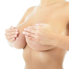 Breast Lift in Jacksonville FL