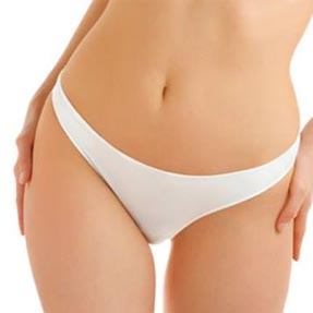 Liposuction in Jacksonville FL