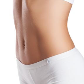 Tummy Tuck in Jacksonville FL