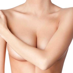 Breast Reconstruction in Jacksonville FL