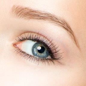 Eyelid Surgery in Jacksonville FL