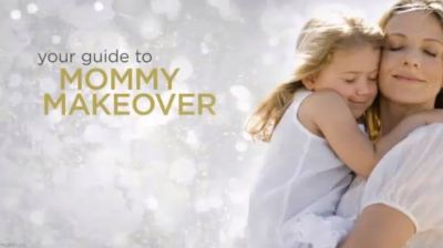 Mommy Makeover Guide