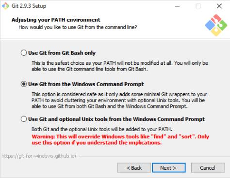 git_install_2