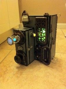 doorbox8