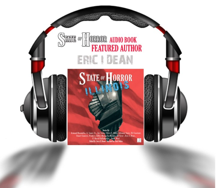 soh_il-audiobookfeature_ericidean