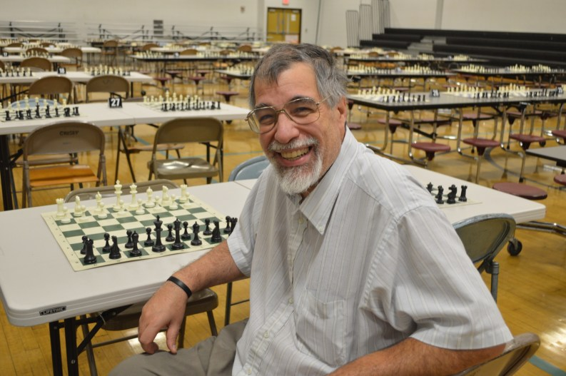 steve-dillard-chess-performance-1