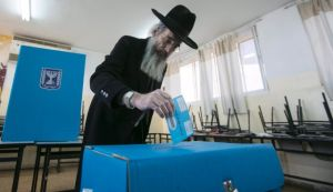Why are we still making excuses for the Ultra-Orthodox in Israel
