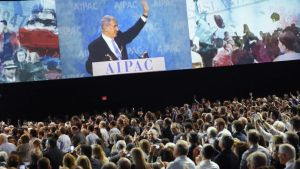Netanyahu is Finished as a Jewish Leader