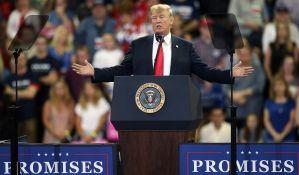 Donald Trump Will Betray Israel on Iran