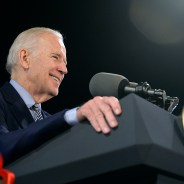 Why Joe Biden Will Win 80-85% of the Jewish Vote