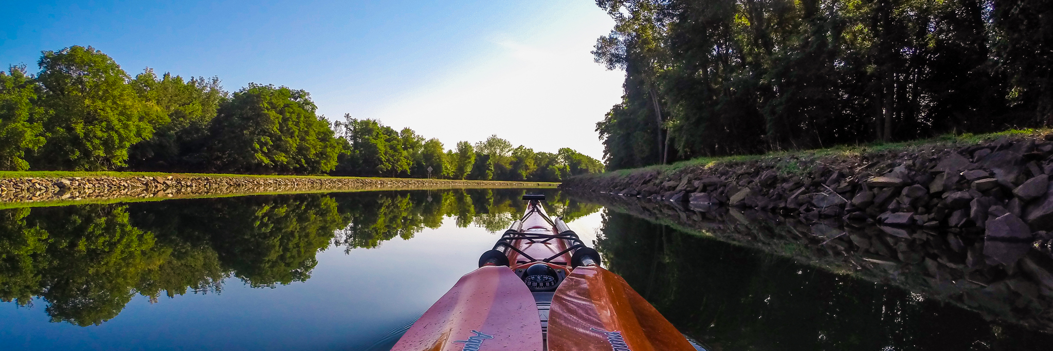 chip_macalpine_erie_canal_kayaking_115889