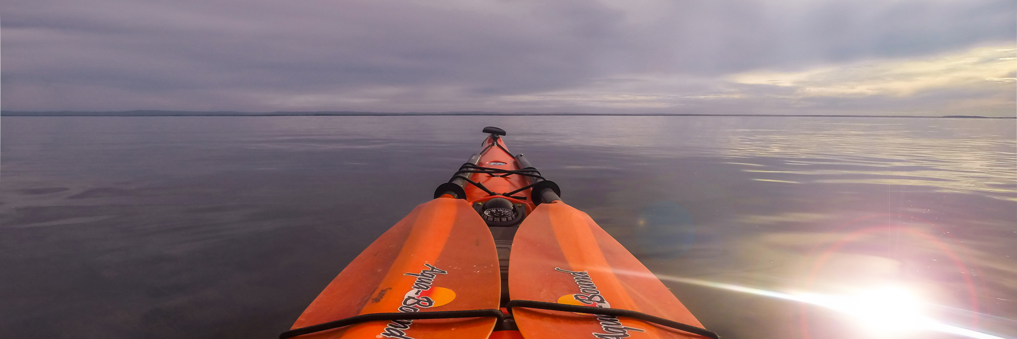 chip_macalpine_erie_canal_kayaking_8355