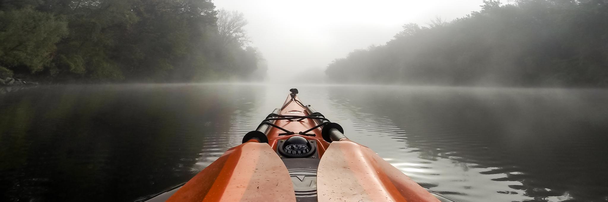 chip_macalpine_erie_canal_kayaking_8406