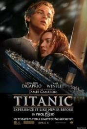 Titanic_3D_ship_April_4_poster