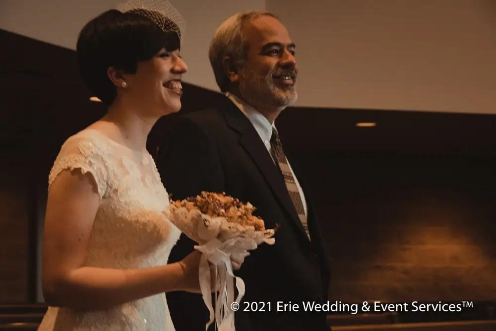 Wedding DJs Erie Pa
