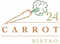 24 Carrot Bistro Erie, Colorado