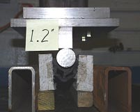expansion_joint_testing1