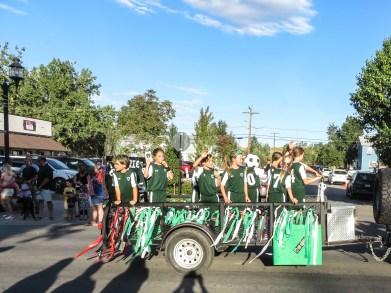 2014_Erie_HC_Parade-40