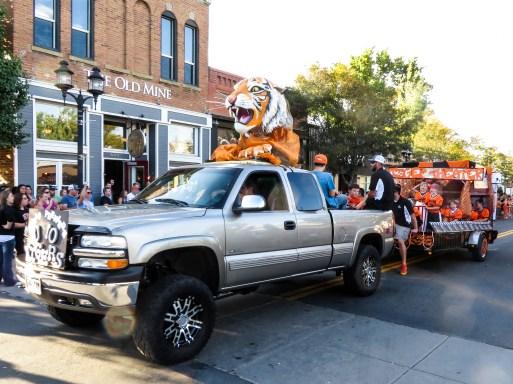 2014_Erie_HC_Parade-44