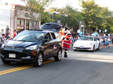 2014_Erie_HC_Parade-54