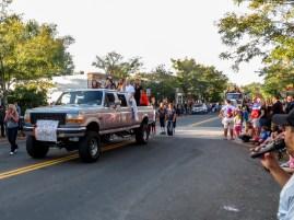 2014_Erie_HC_Parade-59