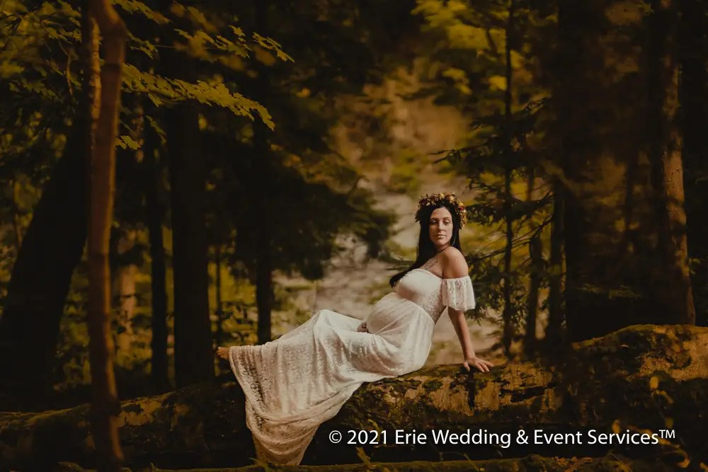 Photographers Erie PA