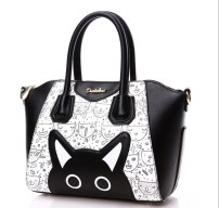 2016-cute-cartoon-women-bags-cat-font-b-model-b-font-lady-font-b-handbag-b