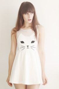 white-cat-romwe-dress_400