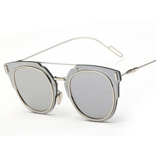 top-quality-2016-new-women-brand-designer-sunglasses-metallic-frame-shades-mirror-unique-round-glasses-thin_640x640
