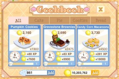 1319391534-bakery-story-halloween-online-game-for-ios-devices-5