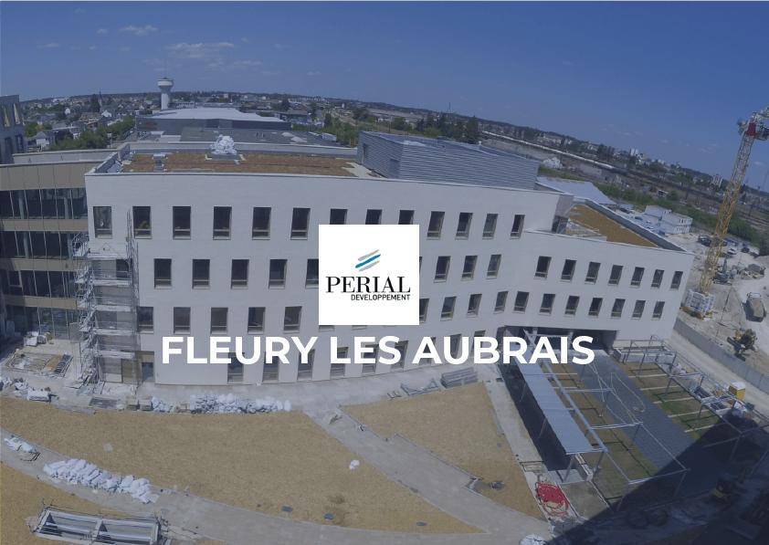 Perial – Fleury