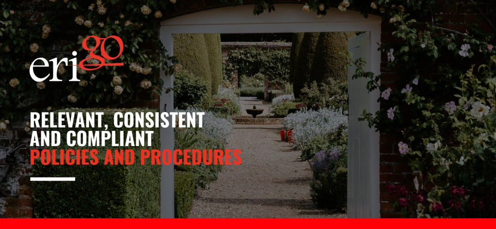 annual Product Updates, policies and procedures, aged care policies and procedures, home care policies and procedures, buy policies, buy procedures