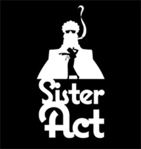 Sister Act at the Erie Playhouse  A Reason to REJOICE! - E R I Jams