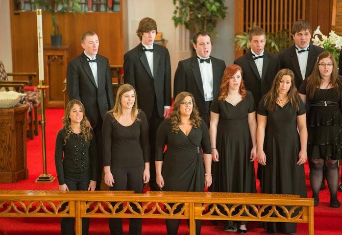 spring-behrend-choir-concert