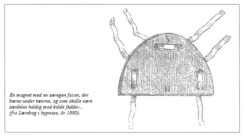 folder-side16-slut