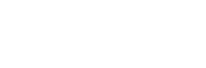 Erika Anderson Designs logo alt white