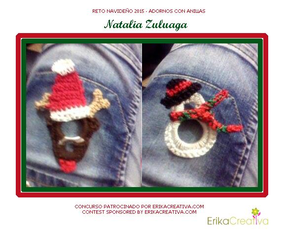 RetoNavidad2015Natalia