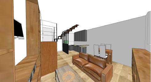 Erika Design