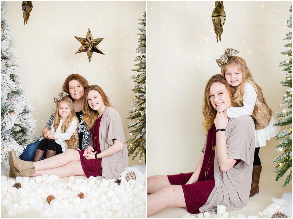 christmas-mini-sessions-arkansas-family-photographers-i-kelsey-and-weston_0004