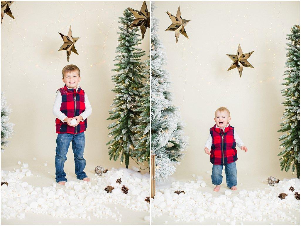 christmas-mini-sessions-arkansas-family-photographers-i-kelsey-and-weston_0009