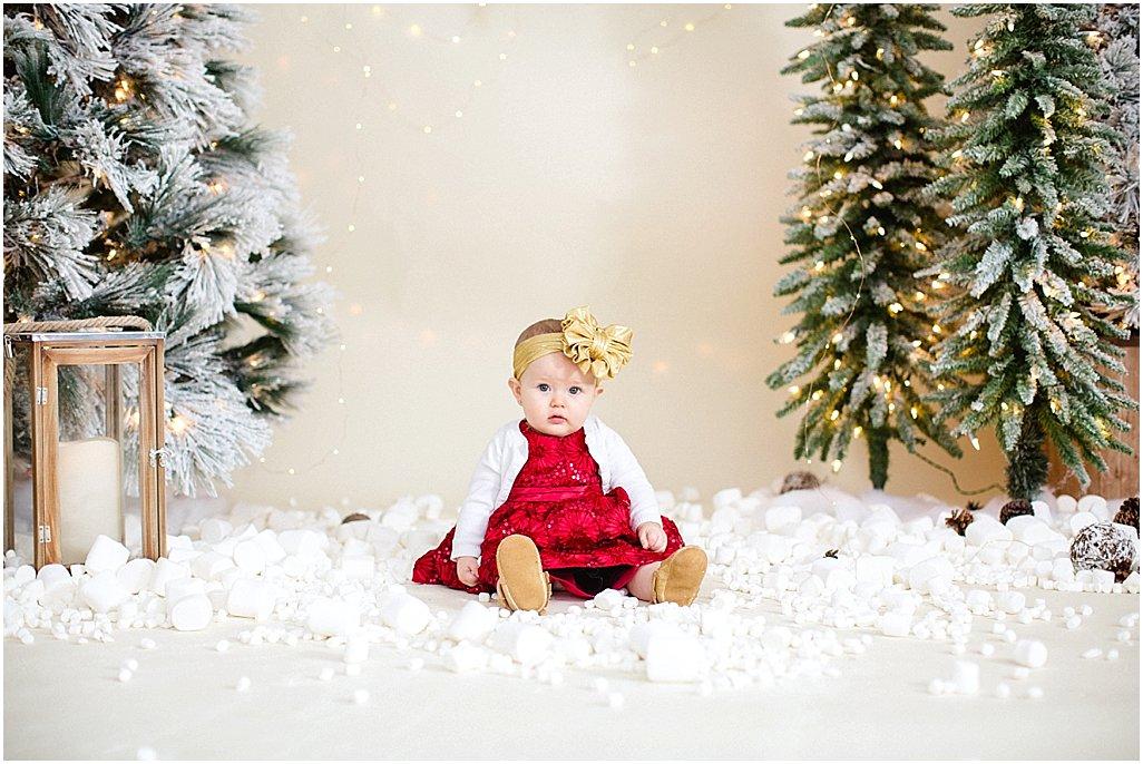 christmas-mini-sessions-arkansas-family-photographers-i-kelsey-and-weston_0014