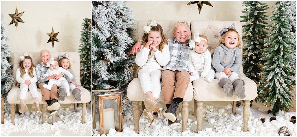 christmas-mini-sessions-arkansas-family-photographers-i-kelsey-and-weston_0020