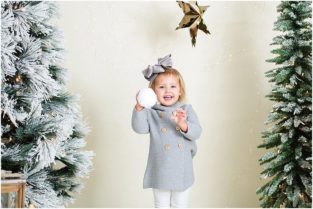 christmas-mini-sessions-arkansas-family-photographers-i-kelsey-and-weston_0023